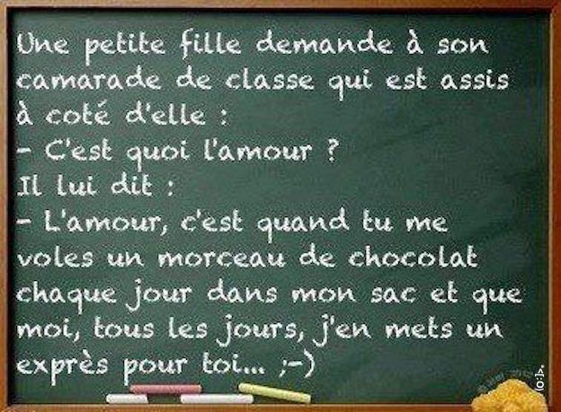 Le coin Humour  - Page 6 59ca7610
