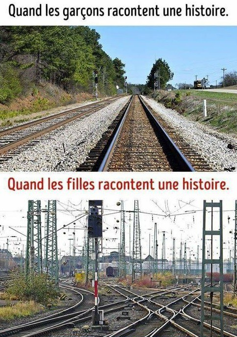 Le coin Humour  - Page 6 59cc9010