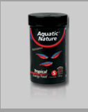 Premier Aquarium  - Page 2 Captu148