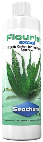 Mes 2 aquariums Seache10
