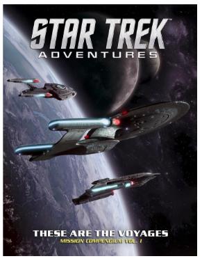 [JDR] STAR TREK ADVENTURE RPG... Captur21