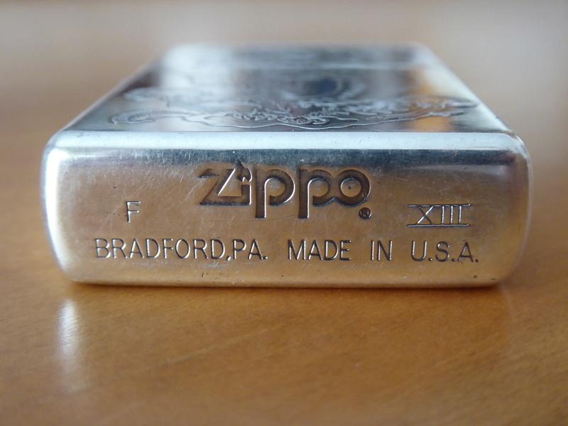 pour les pros du Silver P1070026