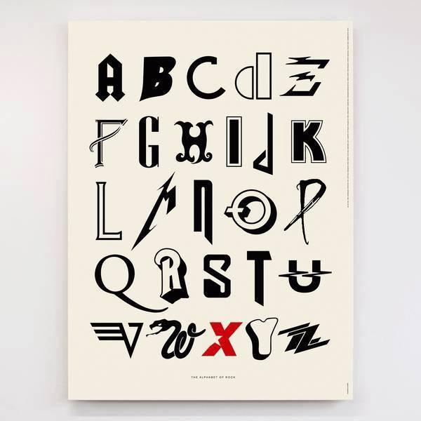 Devinette visuelle sur fond d'alphabet ... 19818710