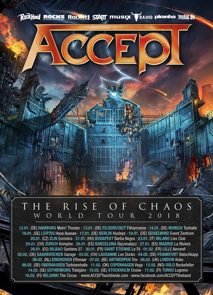 "ACCEPT  ""The Rise Of Chaos""  (AOUT 2017) - Page 2 20292810"