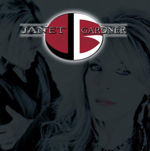 JANET GARDNER 1er album solo (2017) Hard Rock  Janetg10