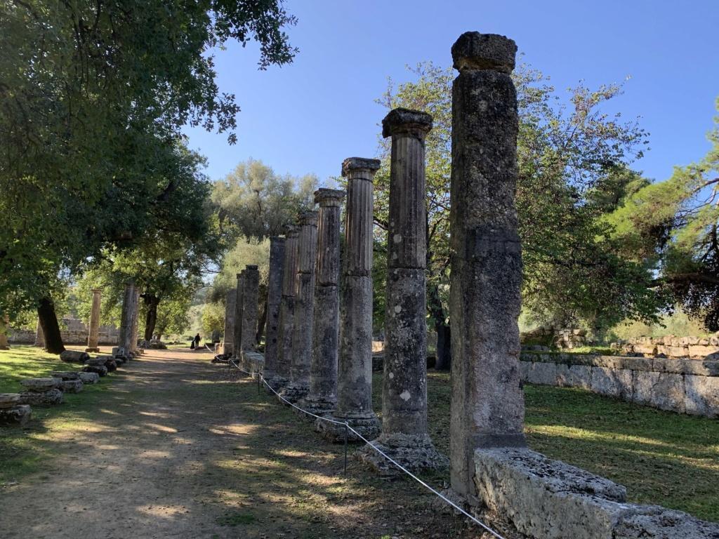 Retour de raid Peloponnese  1fwwuh10