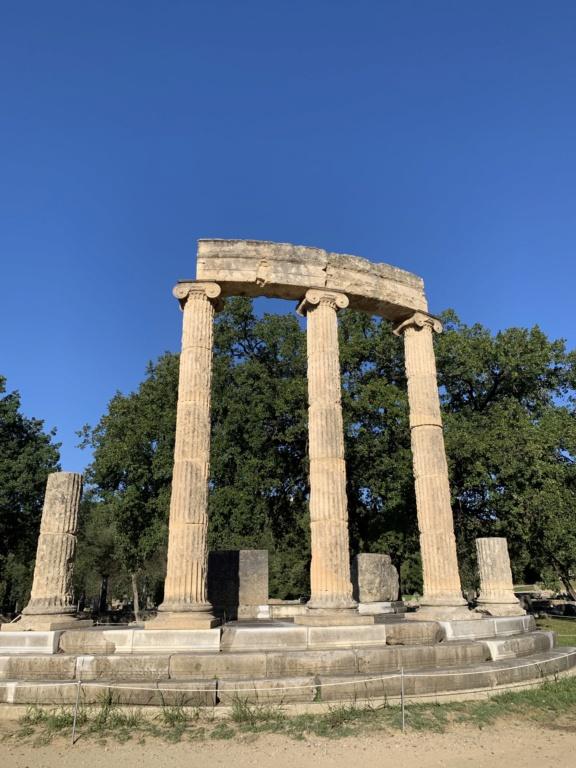 Retour de raid Peloponnese  1kabk010