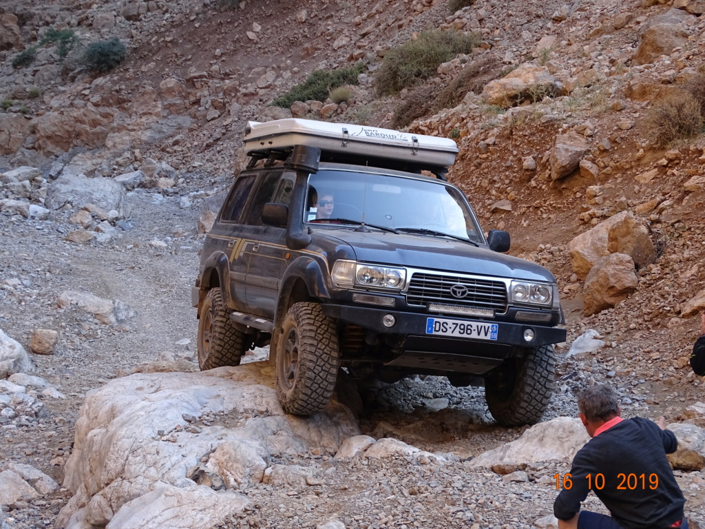 Portugal, Maroc 10/ 2019 Dsc07110