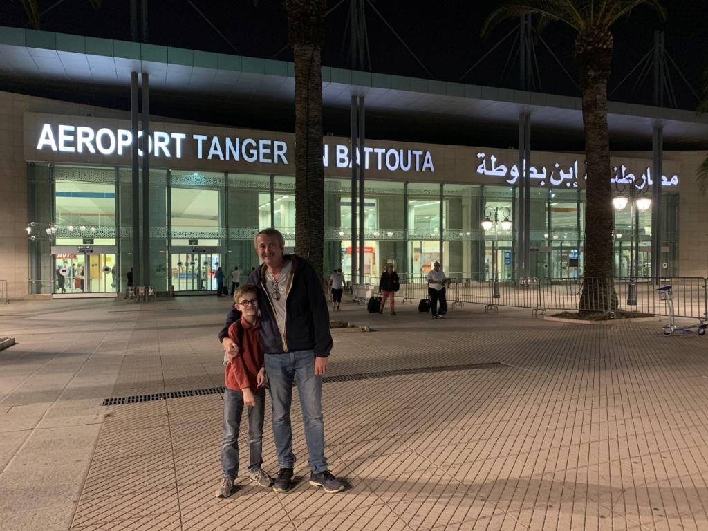 Portugal, Maroc 10/ 2019 Img_7410
