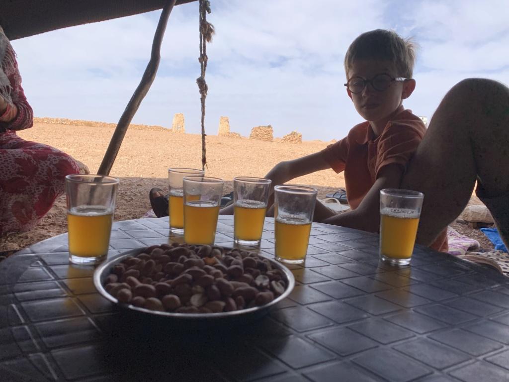 Portugal, Maroc 10/ 2019 Img_8111