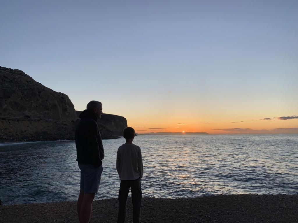Portugal, Maroc 10/ 2019 Img_8210