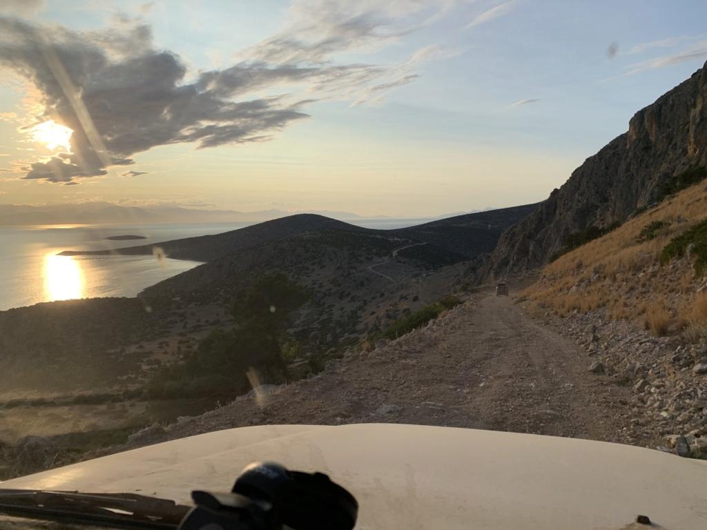 Retour de raid Peloponnese  Jdpw0n10