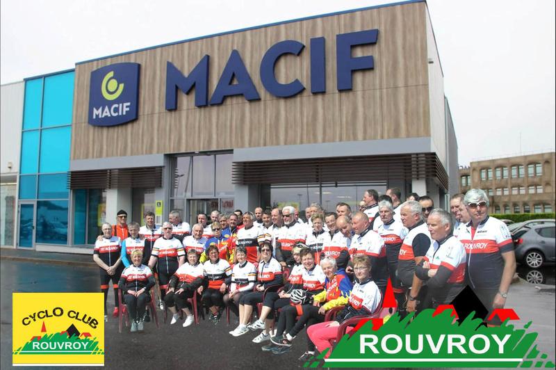 Macif Macif_11