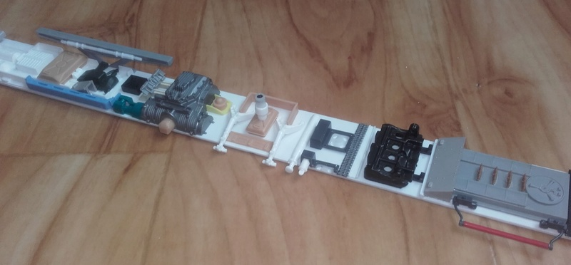 Airspeeder XK-E - Page 2 Mur_de10
