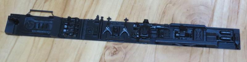 Airspeeder XK-E - Page 2 Mur_de11