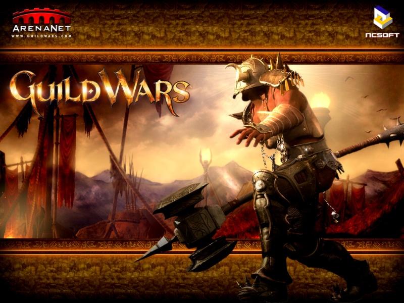 L'hivernel de l'alliance Guildw10