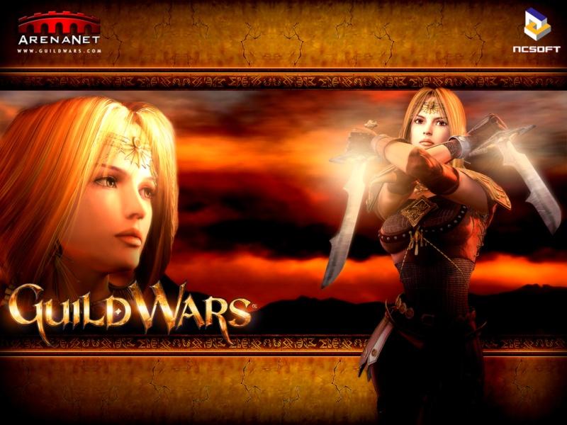 L'hivernel de l'alliance Guildw12