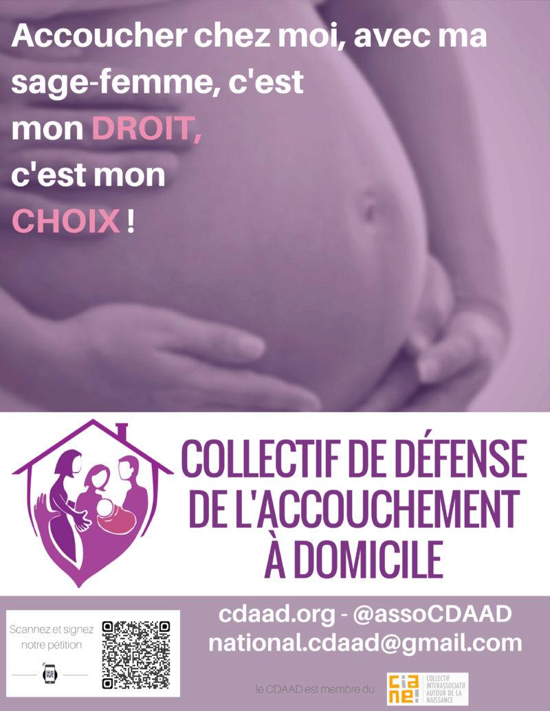 Discussion sur les affiches du CDAAD - Page 2 Affich10