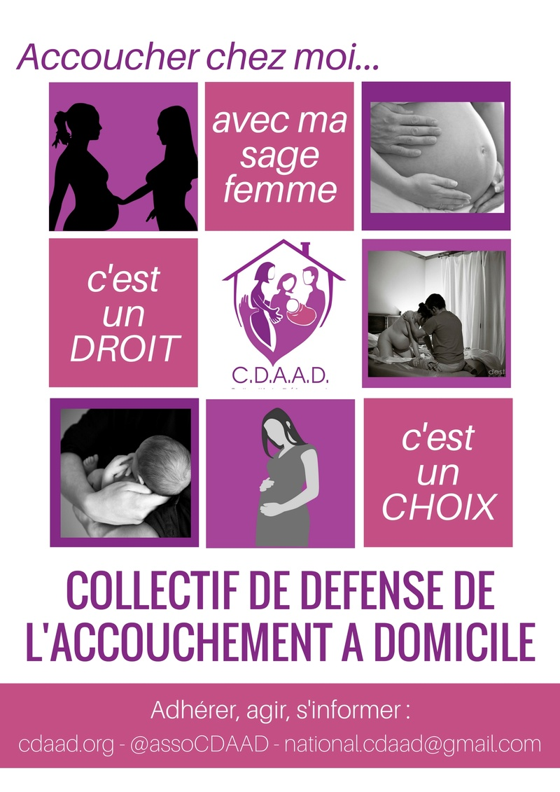 Discussion sur les affiches du CDAAD - Page 2 Affich11