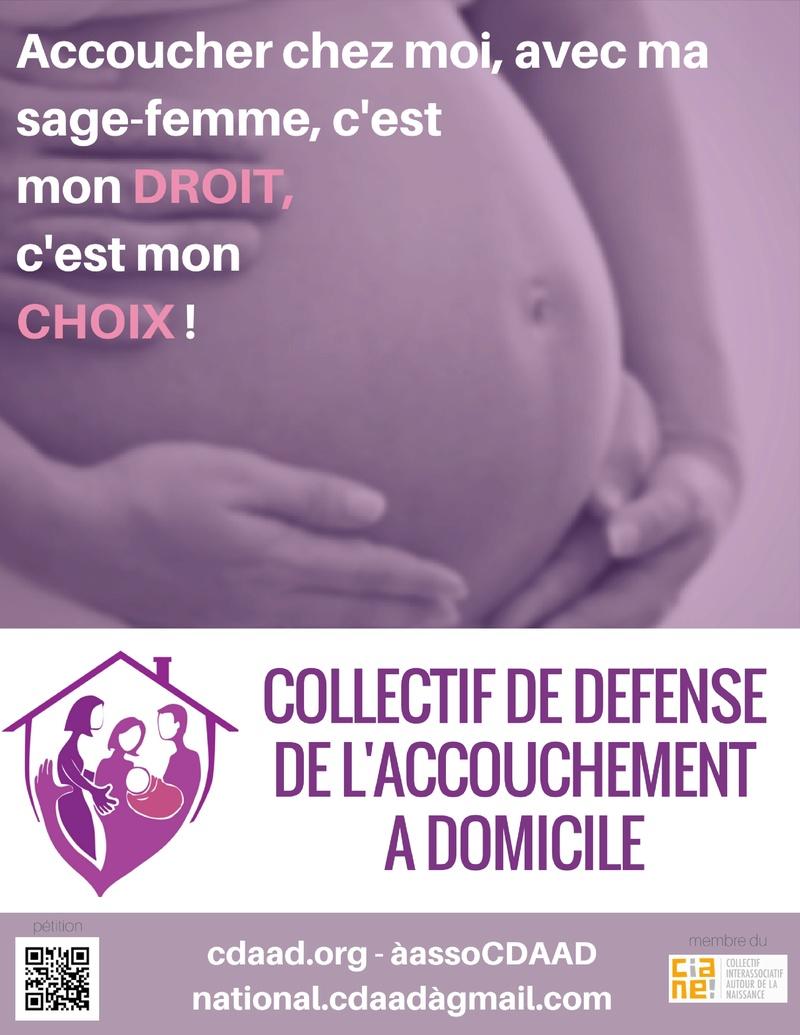 Discussion sur les affiches du CDAAD - Page 2 Affich12