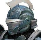 Avatars du MJ Armor_10