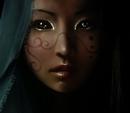 Avatars du MJ Avatar17