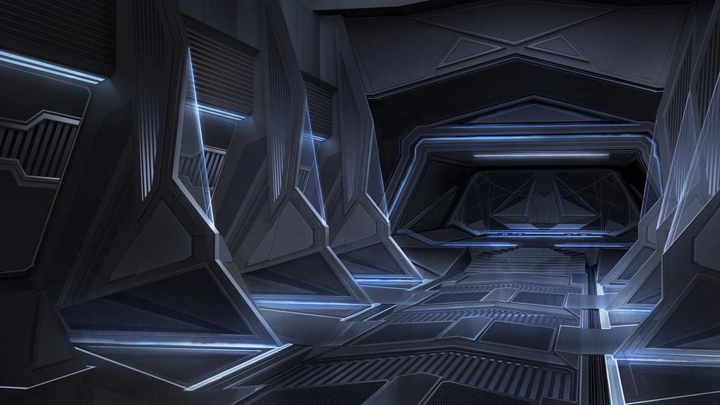 Star Academy : Conséquences - Page 3 Hallwa10