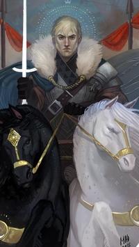 L'Aveugle Knight12