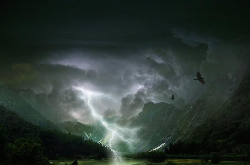 L'Aveugle Storm10