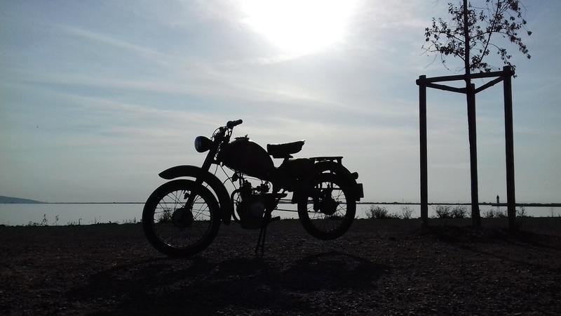 MOTOM 48 S-A 4 temps  20170812