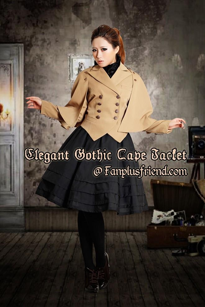 Fan plus friend Elegan10