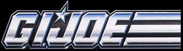 SITE WEB - G.I.Joe: Tout savoir en français: Série animé des Années 80, Resolute, Renegades, Films, etc. Gijoet10