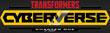 À savoir... Lexique: Les Jouets et Continuité Transformers Tfcybe10