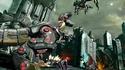 Gagner le Concours ― 5 BD de Transformers La Revanche | 15 jeux PC Transformers: La Chute de Cybertron | 12 crédits de 16$ ou 20$ chez Toyhax.com Ccimag10