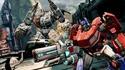 Gagner le Concours ― 5 BD de Transformers La Revanche | 15 jeux PC Transformers: La Chute de Cybertron | 12 crédits de 16$ ou 20$ chez Toyhax.com Ccimag11