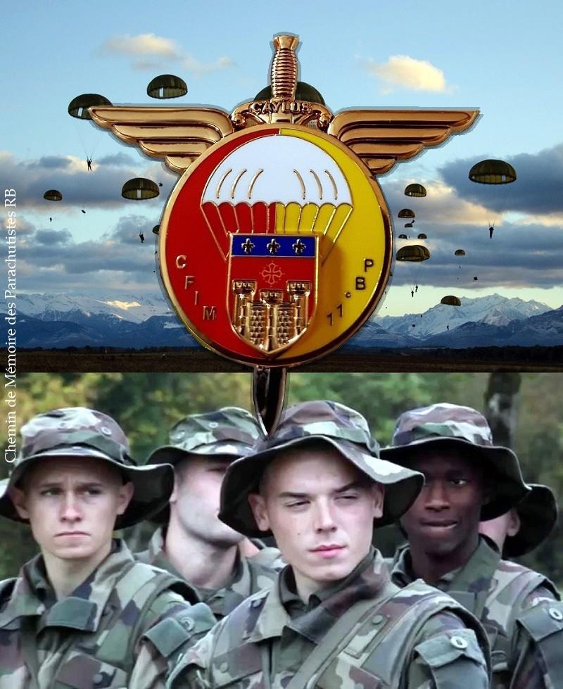 Passation de commandement au Cfim 10 juillet 2014 10_pla10