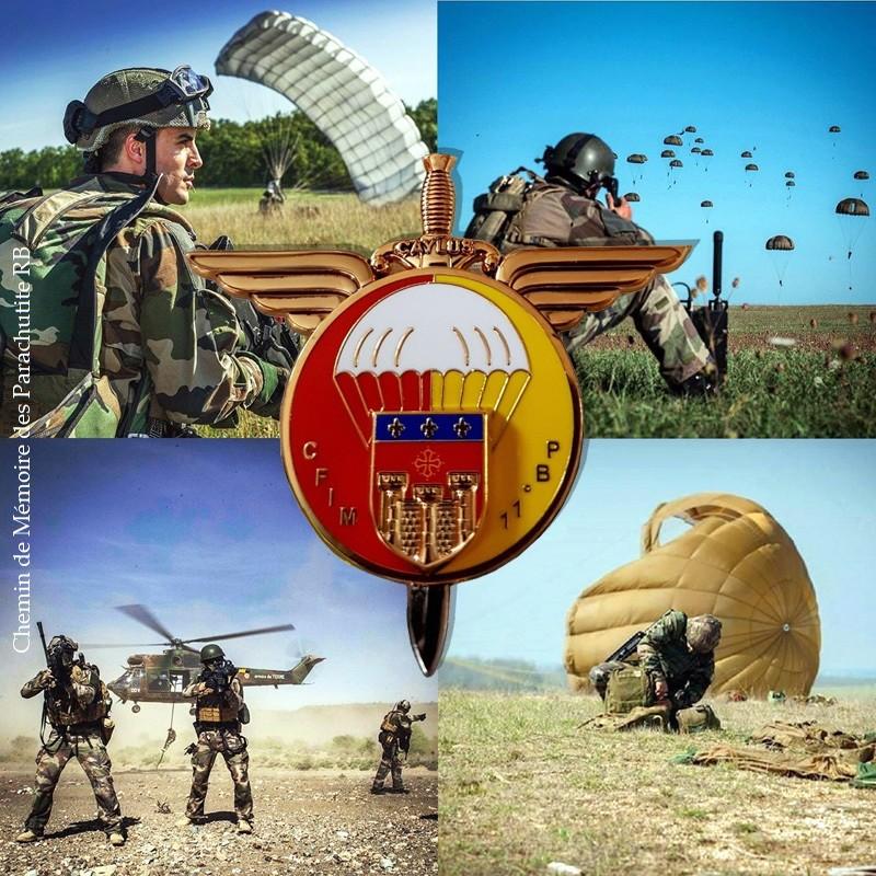 Prise de commandement CFIM 1er juillet 2017 13_pla10