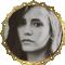 Annuaire du forum  ¤  Saison 6 Emma_s10
