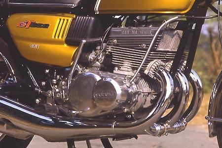 castro's tool  Gt550m10