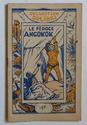 Colibri (Apostolat de la prière à Toulouse) 2976711