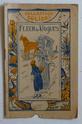 Colibri (Apostolat de la prière à Toulouse) 2976810