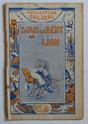 Colibri (Apostolat de la prière à Toulouse) 2977010