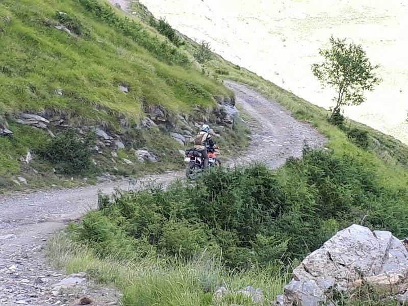 Cool Alpi Tour 2017 Img_6112
