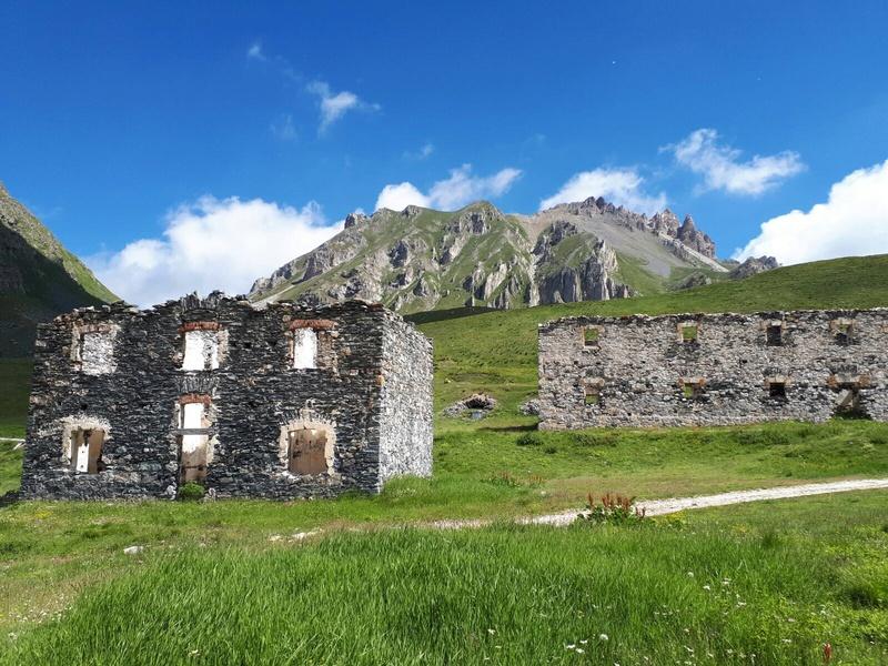 Cool Alpi Tour 2017 Img_6118