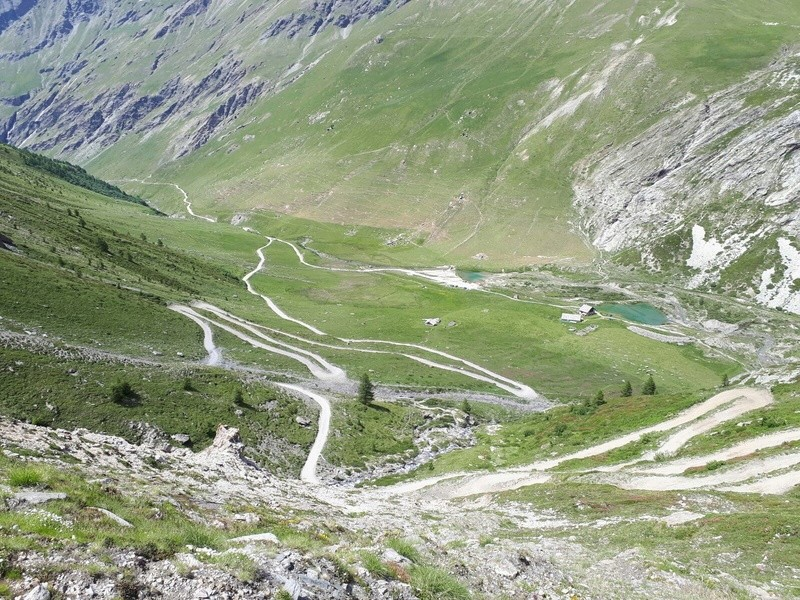 Cool Alpi Tour 2017 Img_6119