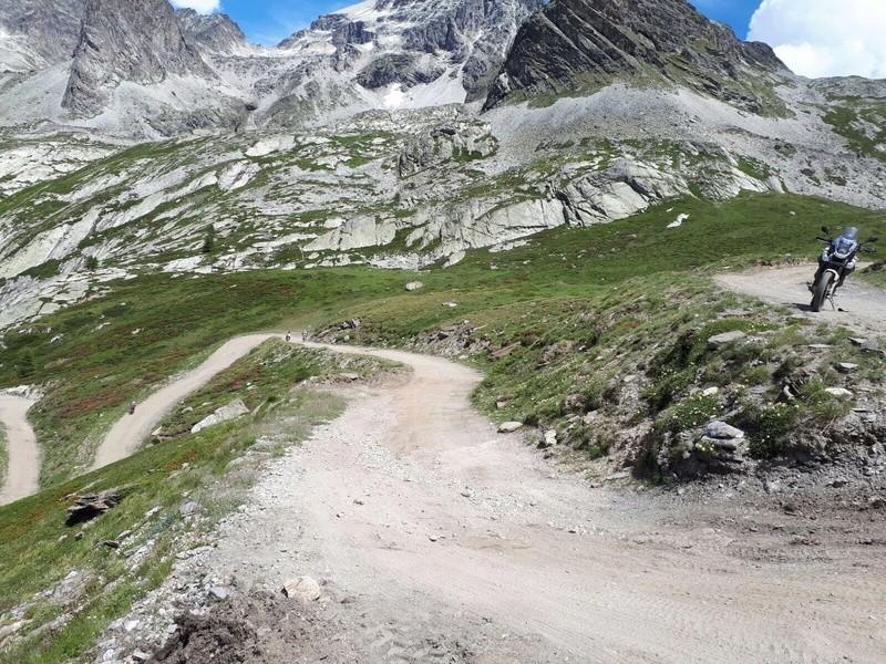 Cool Alpi Tour 2017 Img_6120