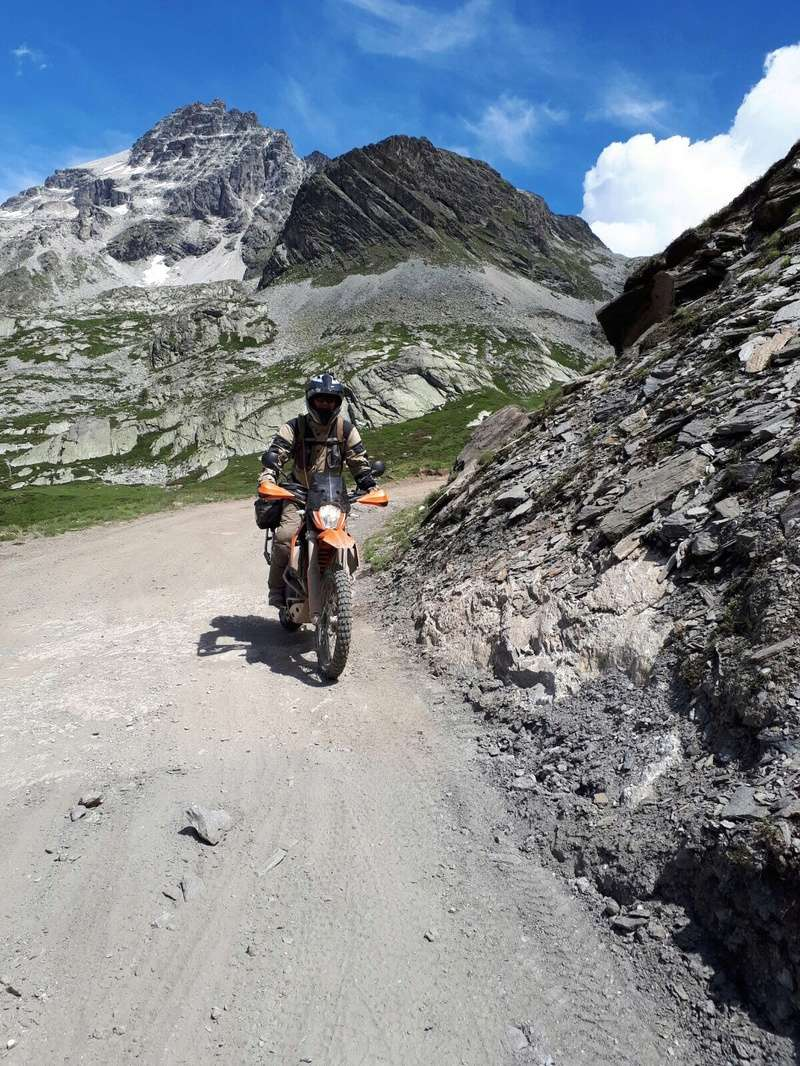 Cool Alpi Tour 2017 Img_6122