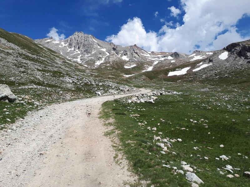 Cool Alpi Tour 2017 Img_6124