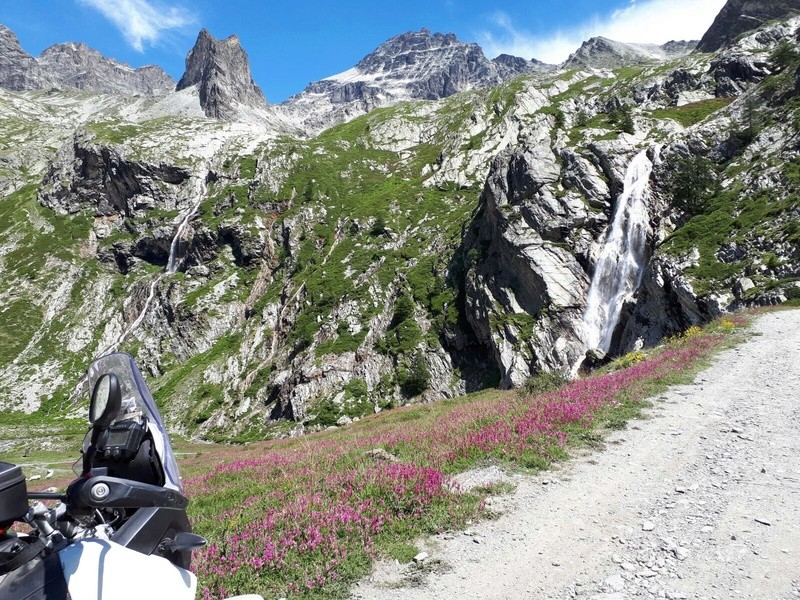 Cool Alpi Tour 2017 Img_6125