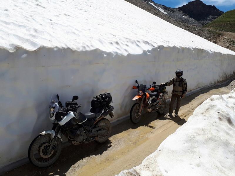 Cool Alpi Tour 2017 Img_6126